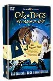 Cats & Dogs - Wie Hund und Katz